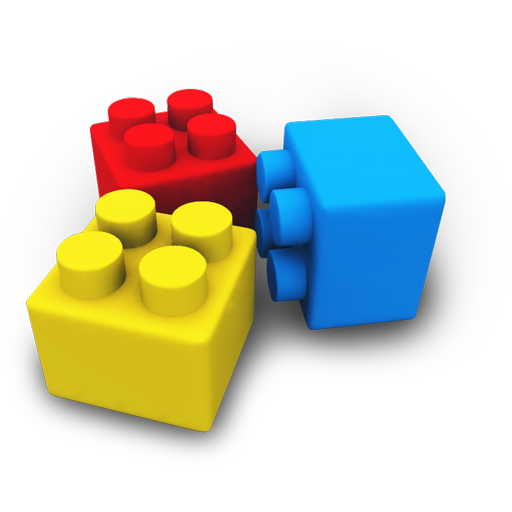 Mode Systems: LEGO-style Development for Cyber-Physical Systems