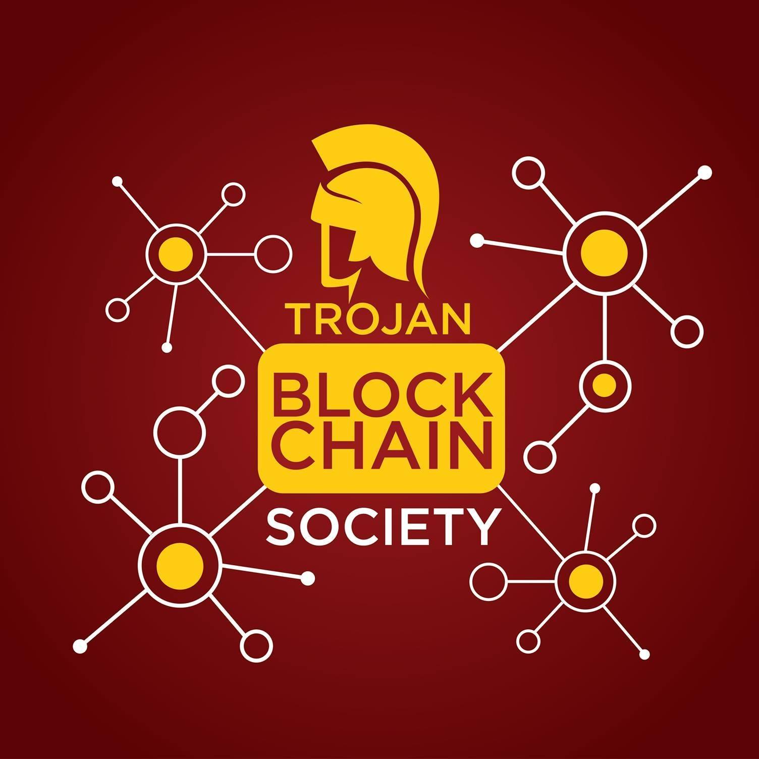 Get to know the NEM Blockchain @ USC