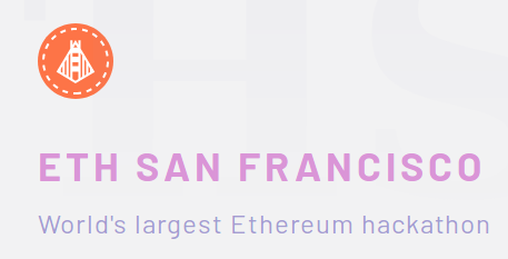 CCI-Sponsored Team Wins Prize at ETHSF Hackathon in San Francisco