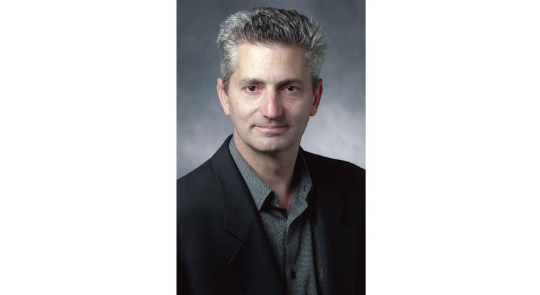 CCI – MHI DISTINGUISHED SPEAKER – Convex Optimization
